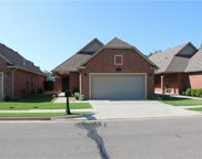 1224 SW 85th Terrace, Oklahoma City image