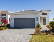 5107 Barnett Circle, Lakewood Ranch image