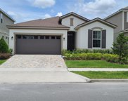 1791 Blissful Drive, Kissimmee image