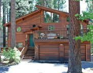 705 Golfers Pass  Road, Incline Village image