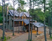 27 Pleasant Cypress Trail, Broken Bow image