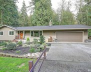 1228 252nd St NW, Stanwood image