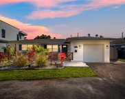 3827 Shore Acres Boulevard Ne, St Petersburg image
