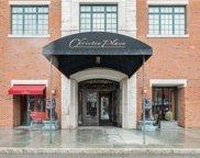 1 Christie  Place Unit #403 East, Scarsdale image