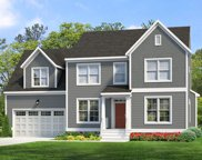 16800 Chalet  Court, Chesterfield image