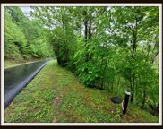 Lot 9 Sanctuary Shores Way, Sevierville image