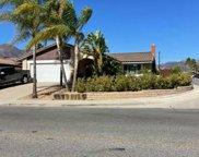 825     Santa Clara Street, Fillmore image