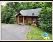 2340 SHADY CREEK WAY, Sevierville image