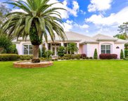 801 Arbor Glen Court, Ormond Beach image