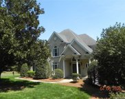 4214 Waterford  Drive, Charlotte image
