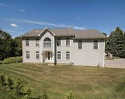 1170 Zucco Ln, Johnstown image