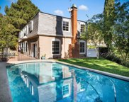 2649     Byron Place, Los Angeles image