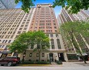 222 E Chestnut Street Unit #15B, Chicago image