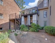 3091 Colonial Way Unit I3, Atlanta image