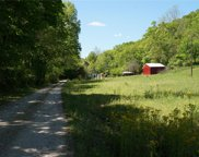 1213 Poor Farm Hollow, Hardin image