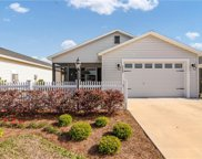 5583 Anders Avenue, The Villages image