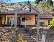 9350 Lost Valley Ranch Road, Leona Valley image