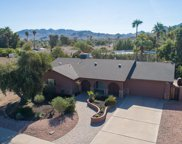2837 E North Lane, Phoenix image