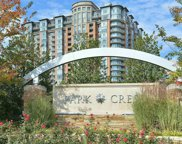 8220 Crestwood Heights   Drive Unit #204, Mclean image
