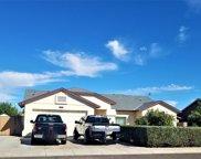 5455 N 102nd Avenue, Glendale image