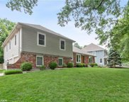 12625 Overbrook Road, Leawood image