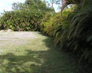 837 99th Ave N, Naples image