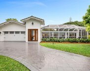 7235 Sw 105th Ter, Pinecrest image