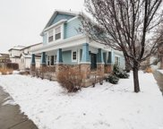 10914 S Topview  Rd, South Jordan image