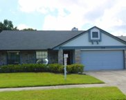 729 Kissimmee Place, Winter Springs image