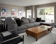 959 N Doheny Dr, West Hollywood image