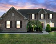 7724 Hunters Trail, West Chester image