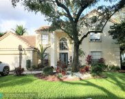 7616 Parkview Way, Coral Springs image