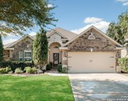 10608 Newcroft Pl, Helotes image