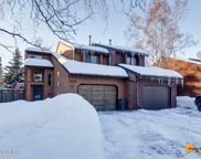 10630 Commodore Drive, Anchorage image