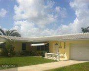 4851 NE 27th Ter, Lighthouse Point image