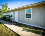 5449/5451 Eighth  Avenue, Fort Myers image