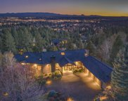 889 Nw Stonepine  Drive, Bend image