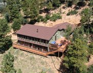 5550 Founders Place, Manitou Springs image