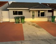11473 Nw 88th Ave, Hialeah Gardens image