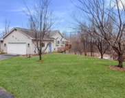 8403 Orchard Hill, Beulah image