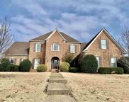 460 Military, Collierville image