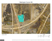 23635 Forest Boulevard N, Forest Lake image