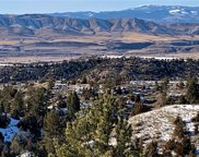 Lot 308 Pine Top Trail, Three Forks image