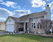 1560 Mallards Cove, Beecher image