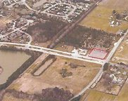 1.27AC Centerville Turnpike S, South Chesapeake image