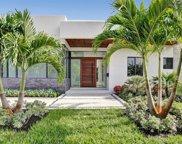 2831 Ne 29th St, Fort Lauderdale image