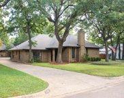 740 Newport Road, Fort Worth image