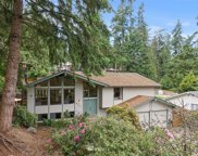 29327 12th Place S, Federal Way image