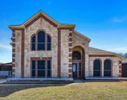 4417 Teal Court, Sachse image