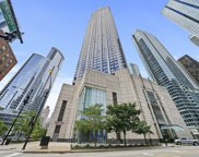 512 N Mcclurg Court Unit #2711, Chicago image